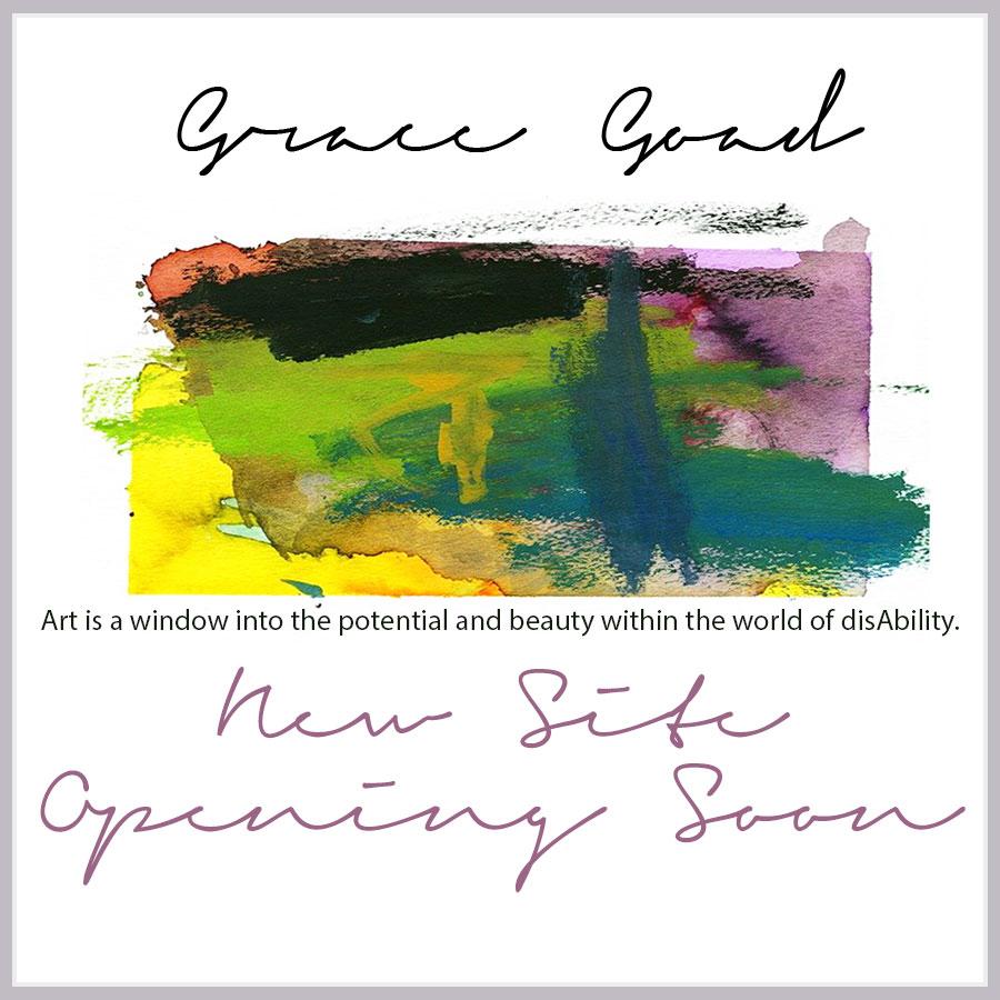 Grace Goad
